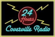 Listen to Coverville Radio