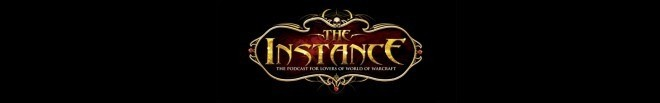 The Instance