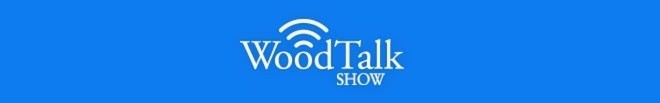 The Wood Talk Show